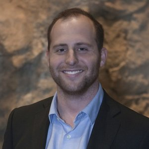 Max Epstein