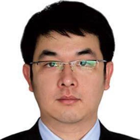 Lihong Xu