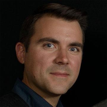 Todd Makurath