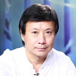 Hong Mei