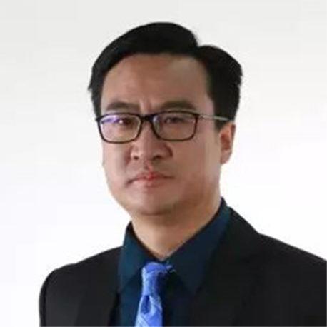 Xiang Pu