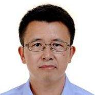 Xian-zhi Lyu